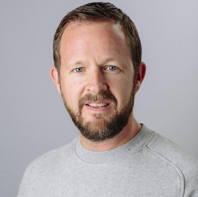 Gustaf Wikström